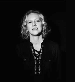 Ana Egge Releases Powerful New Single 'This Time'