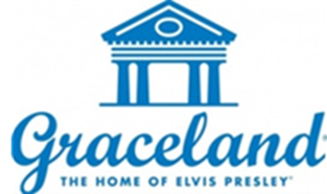 Elvis Presley's Graceland Offers First Ever Virtual Live VIP Tours