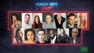 Revised Dates And Artists Announced For MONDAY NIGHT AT THE APOLLO - Kerry Ellis, Layton Williams, Aimie Atkinson, and More!