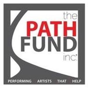 The PATH Fund Awards Over  $11,000 To Artists
