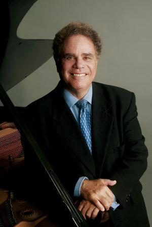 Jeffrey Siegel's KEYBOARD CONVERSATIONS 2020-2021 Season Canceled atEisemann Center