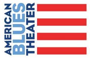 American Blues Kicks Off New Music Series With Zachary Stevenson