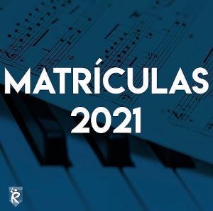 Escola Regência Tem Matriculas Abertas Para Aulas De Música Em 2021