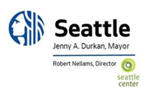 Seattle Joins In National Memorial To Honor Lives Lost To COVID-19