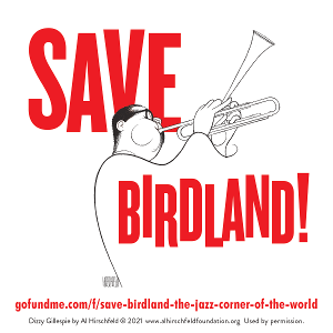 Audra McDonald, Stephanie J. Block, and More Join Starry SAVE BIRDLAND Concert