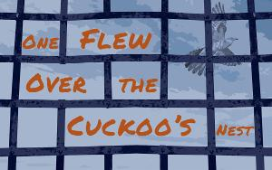 Jefferson Performing Arts Society to Present ONE FLEW OVER THE CUCKOO'S NEST