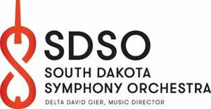 South Dakota Symphony Orchestra To Perform A Mendelssohn Symphony And Pandemic Inspired World Premiere