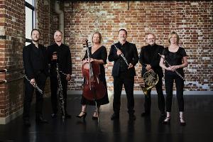 MUSICA VIVA Announces Concert Program For 2021