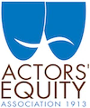 Actors' Equity: Delays In Vaccinations Further Damage The Arts Industry