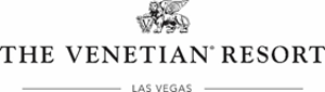 Celebrate Valentine's Day, The Sweetest Day Of The Year At The Venetian Resort