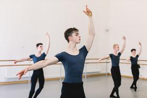 Ten UK Ballet Schools Pledge Continued Support For Students During 2021 Audition Process