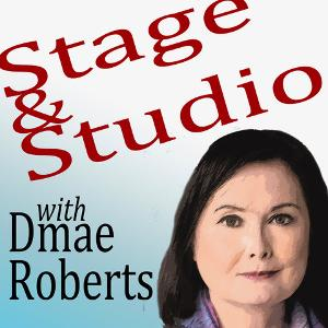 Stage & Studio Podcast Moves To ArtsWatch