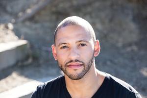 TheatreFirst Announces New Artistic Director