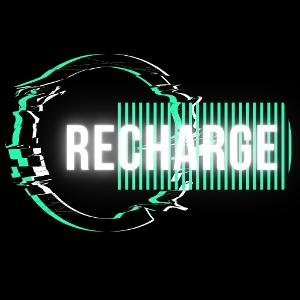 Leg Up On Life Kicks Off 2021 With RECHARGE Tonight