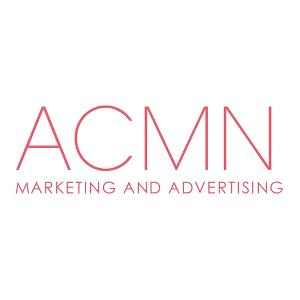 ACMN Marketing And Advertising Appoints Lyndel Pond As Managing Director