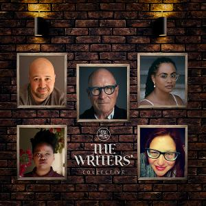 How Now Brown Cow Encourages New South African Plays With Launch Of The Writers' Collective