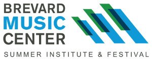 Brevard Music Center Pivots to Provide Valuable Covid Testing and Vaccinations