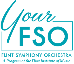 Flint Symphony Orchestra 2021 Season Opener to Stream Live