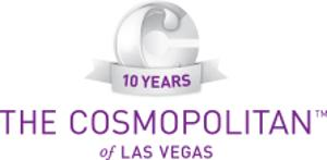 The Cosmopolitan Of Las Vegas Holds 2020 Heroes Grand Prize Giveaway, February 1