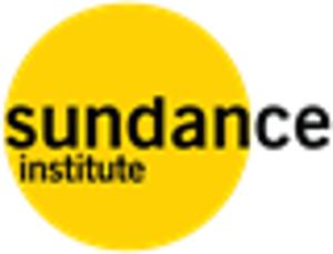 The Latinx House Returns To The Sundance Film Festival