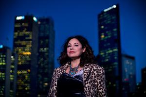 SIMA Announces Its Jazz NOW Summer Season