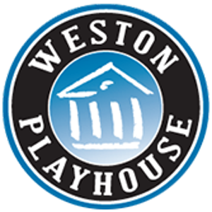 Weston Playhouse Theatre Company Announces Four New Board Members