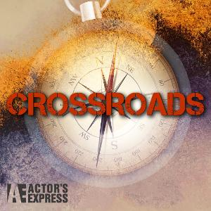 Actor's Express Launches First-Ever Serialized Podcast Series