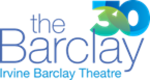 Two Virtual NAT GEO LIVE Events Announced at Irvine Barclay Theatre