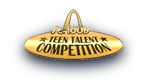 11th St. Louis Teen Talent Competition Moves To Semi-Final Round