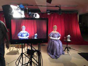 Opera Orlando Launches ENCORE! Series Next Month