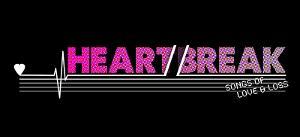 Art Factory's Online's 2021 Season Begins with HEART//BREAK and GATSBY