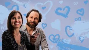 New Play OUTDATED Explores Dating All Over Again