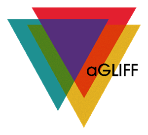 AGLIFF Announces Monthly Screening For February 2021