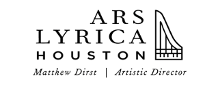 Music Speaks Volumes In Ars Lyrica's New Outreach Programs