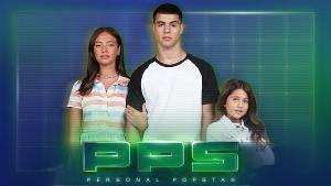 Israeli Musical Drama PPS Premieres on Israel's TeeNick