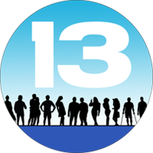 Musical Theatre of Anthem Presents 13 THE MUSICAL