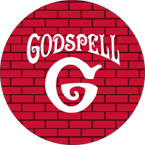 Musical Theatre of Anthem Presents GODSPELL