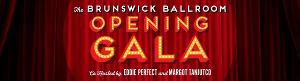 Eddie Perfect & Margot Tanjutco To Co-Host Brunswick Ballroom Opening Gala