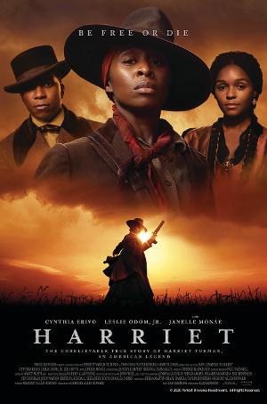 Celebrate Black History Month With Film And Dance In Northglenn