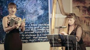 Roberta Diamond Will Lead Online Spanish Concert