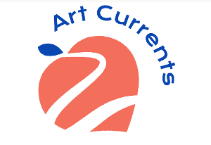 Art Beats ATL Is Now ART CURRENTS