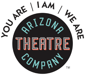 New Partnership, Infrastructure Improvements Position Arizona Theatre Company For A Strong Future