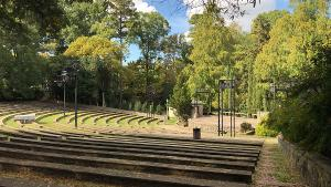 Raleigh Little Theatre Announces Programming Through June
