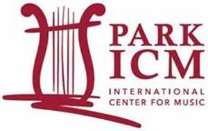 Park ICM Announces Two March Concerts
