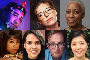 Sideshow Theatre Company Announces All-Digital 2021 Season