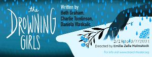 Strand Theater Presents THE DROWNING GIRLS