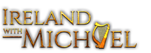 Tickets On Sale For IRELAND WITH MICHAEL A Virtual Concert