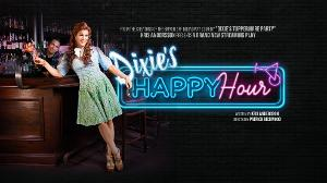 Denver's Favorite Tupperware Lady Is Back With DIXIE'S HAPPY HOUR