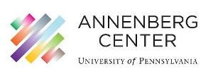 The Annenberg Center Presents DUO TEMPESTA DI MARE
