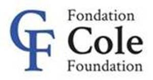 Intercultural Conversations Grants $197,500 To 13 Local Theatre Companies